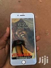 Apple iPhone 8 Plus 64 GB Black   Mobile Phones for sale in Northern Region, Tamale Municipal