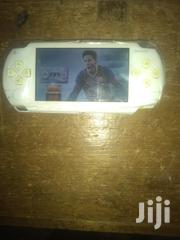 Brand New PSP In Box Loaded With 40 Latest Games | Video Game Consoles for sale in Greater Accra, Accra new Town