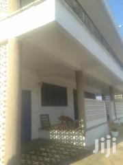 3 Bedrooms Apartment in Dansoman Banana | Houses & Apartments For Rent for sale in Greater Accra, Dansoman