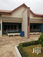 6 Bedrooms | Houses & Apartments For Sale for sale in Ashanti, Kumasi Metropolitan