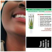 Solution to Bad Teeth Conditions | Bath & Body for sale in Greater Accra, Airport Residential Area
