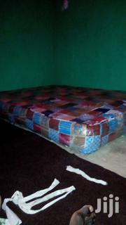 Droble Mettess | Furniture for sale in Ashanti, Kumasi Metropolitan
