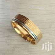 Original Versace Fashion Ring | Jewelry for sale in Greater Accra, Ga South Municipal
