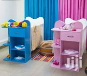 Babies Cot | Children's Furniture for sale in Greater Accra, Tesano