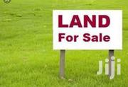 4 Plots for Hot Sale at Amrahia Along the Katamaso Road | Land & Plots For Sale for sale in Greater Accra, Adenta Municipal