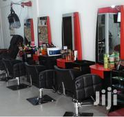 Looking For A Hair Dresser | Health & Beauty Jobs for sale in Greater Accra, Dansoman