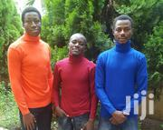 Turtle Neck Shirts   Clothing for sale in Greater Accra, East Legon (Okponglo)