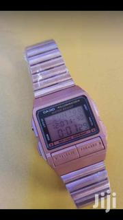 Casio Data Bank | Watches for sale in Greater Accra, Accra new Town
