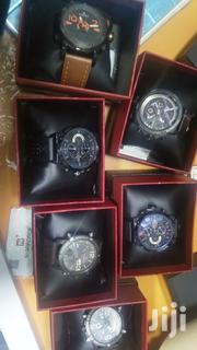 Naviforce Leather Watches | Watches for sale in Greater Accra, Accra new Town