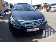 Hyundai Sonata 2012 | Cars for sale in Greater Accra, East Legon
