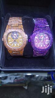 Patek Ices Dope Colors | Watches for sale in Greater Accra, Accra new Town