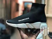 Balenciaga | Clothing for sale in Greater Accra, Ashaiman Municipal