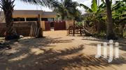 Coco Beach, NUNGUA: 1 Plot of (70' X 95') Fenced Land | Land & Plots For Sale for sale in Greater Accra, Nungua East