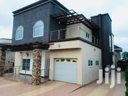 Executive 5bedrooms +BQ | Commercial Property For Rent for sale in Greater Accra, East Legon
