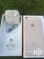 New Apple iPhone 6 Plus 16 GB | Mobile Phones for sale in Greater Accra, Nungua East