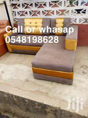 Italian Sofa Chair | Furniture for sale in Greater Accra, Chorkor