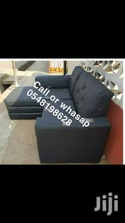 Italian Sofa Chair | Furniture for sale in Greater Accra, East Legon