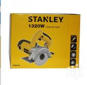 Stanley Tile Cutter 125mm | Electrical Tools for sale in Greater Accra, Accra Metropolitan