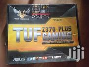 Asus Board And I5 | Computer Hardware for sale in Volta Region, Ho Municipal