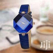 Gogoey Women's Watch | Watches for sale in Greater Accra, Adenta Municipal