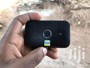 Mtn 4g Mifi | Clothing Accessories for sale in Greater Accra, Dansoman