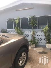 2rm Apanemt At Nort Kenashie | Houses & Apartments For Rent for sale in Greater Accra, Bubuashie