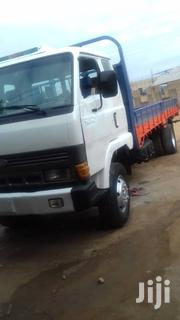 Kia Rhino Truck On Quick Sale | Trucks & Trailers for sale in Greater Accra, Achimota