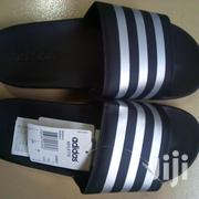 Adidas Slipper | Shoes for sale in Greater Accra, Accra Metropolitan