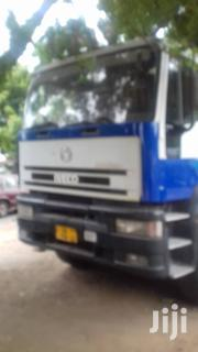Iveco Eurotech Truck Is Up For Sale. | Trucks & Trailers for sale in Greater Accra, Achimota