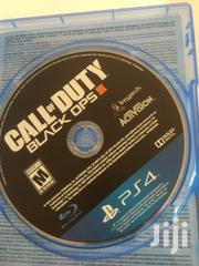 Call Of Duty Black Ops 3 | Video Games for sale in Greater Accra, Osu