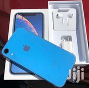 New Apple iPhone XR 64 GB | Mobile Phones for sale in Greater Accra, Kokomlemle