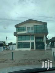 Office Space At Korle-bu | Commercial Property For Sale for sale in Greater Accra, Accra Metropolitan