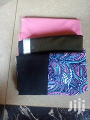 Corporate Plain And Pattern Fabric English | Clothing for sale in Western Region, Shama Ahanta East Metropolitan