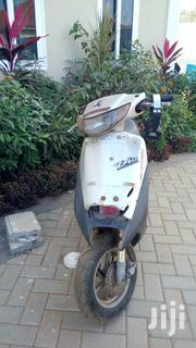 Honda 2011 Gray | Motorcycles & Scooters for sale in Greater Accra, Achimota