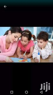 Nanny Needed | Childcare & Babysitting Jobs for sale in Greater Accra, Tema Metropolitan