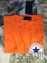 Original Converse T Shirt | Clothing for sale in Greater Accra, Accra Metropolitan