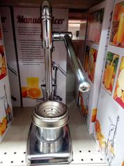 Manual Juicer | Kitchen & Dining for sale in Greater Accra, Accra new Town
