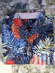 Quality Summer Shirt | Clothing for sale in Accra Metropolitan, Greater Accra, Nigeria