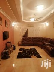 2 Bedrooms Apartment To Let At Tantra Spot M   Houses & Apartments For Rent for sale in Greater Accra, Achimota
