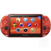 Decode Ur Ps Vita 2play Download Games | Video Game Consoles for sale in Greater Accra, Mataheko