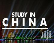 Study In China | Child Care & Education Services for sale in Greater Accra, Accra Metropolitan