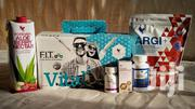 Forever Vital5   Vitamins & Supplements for sale in Greater Accra, Nungua East