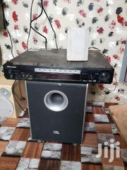 Pioneer Home Theater | Audio & Music Equipment for sale in Greater Accra, Achimota