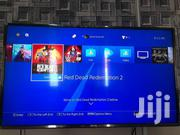 Red Dead Redemption 2 All Ps4 Firmware Supported | Video Game Consoles for sale in Greater Accra, Apenkwa