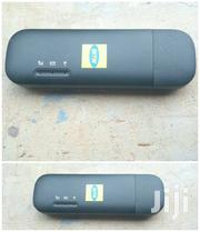 MTN Modem Unlocking | Computer & IT Services for sale in Greater Accra, Tema Metropolitan