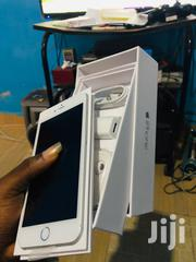New Apple iPhone 6 Plus 64 GB Silver | Mobile Phones for sale in Greater Accra, Accra new Town