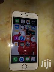 Apple iPhone 6 64 GB Gray | Mobile Phones for sale in Greater Accra, South Kaneshie