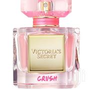 Victoria's Secret Crush Perfume | Fragrance for sale in Greater Accra, Tema Metropolitan