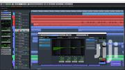 Studio Production Software | Musical Instruments for sale in Greater Accra, Adenta Municipal