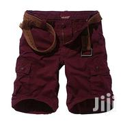 Fashion Combat / Cargo Shorts for Men | Clothing for sale in Greater Accra, East Legon (Okponglo)